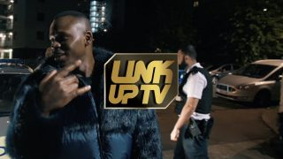 Fekky – ABC Freestyle [Music Video] | Link Up TV @FekkyOfficial  @ADEOG  @LinkupTV
