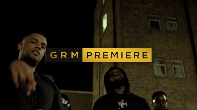 Blade Brown Ft. Headie One – Snaps [Music Video] | GRM Daily @Bladebrown @HeadieOne @GRMDAILY