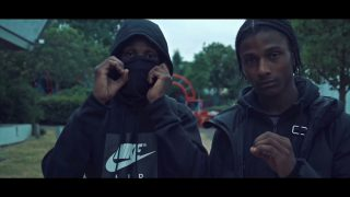 #OFB Double L'z X SJ – Already (Music Video) Prod. By MobzBeatz | Pressplay @OfficialMobz @Itspressplaymedia