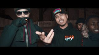 Klemz – Diversions [Music Video] | @MixtapeMadness @Klemz_MG