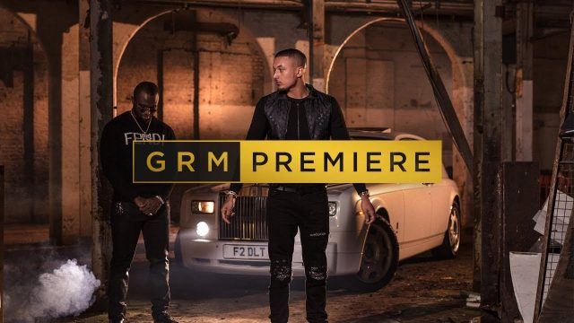 Slim & Headie One – Touring [Music Video] | GRM Daily @HeadieOne @slimofficial1 @GRMDAILY