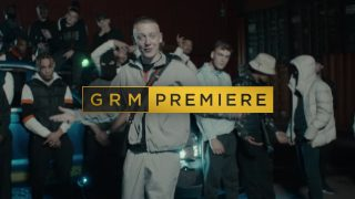 Aitch – Trust Me [Music Video] | GRM Daily @GRMDAILY @OfficialAitch