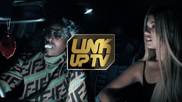 Fiddy – Lesson Learnt [Music Video] | Link Up TV @LinkupTV
